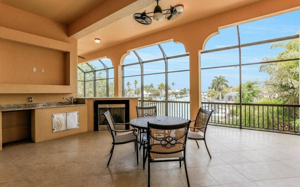 1026 Bald Eagle Dr, Marco Island - House For Sale 213447846