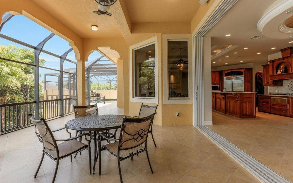 1026 Bald Eagle Dr, Marco Island - House For Sale 553881778