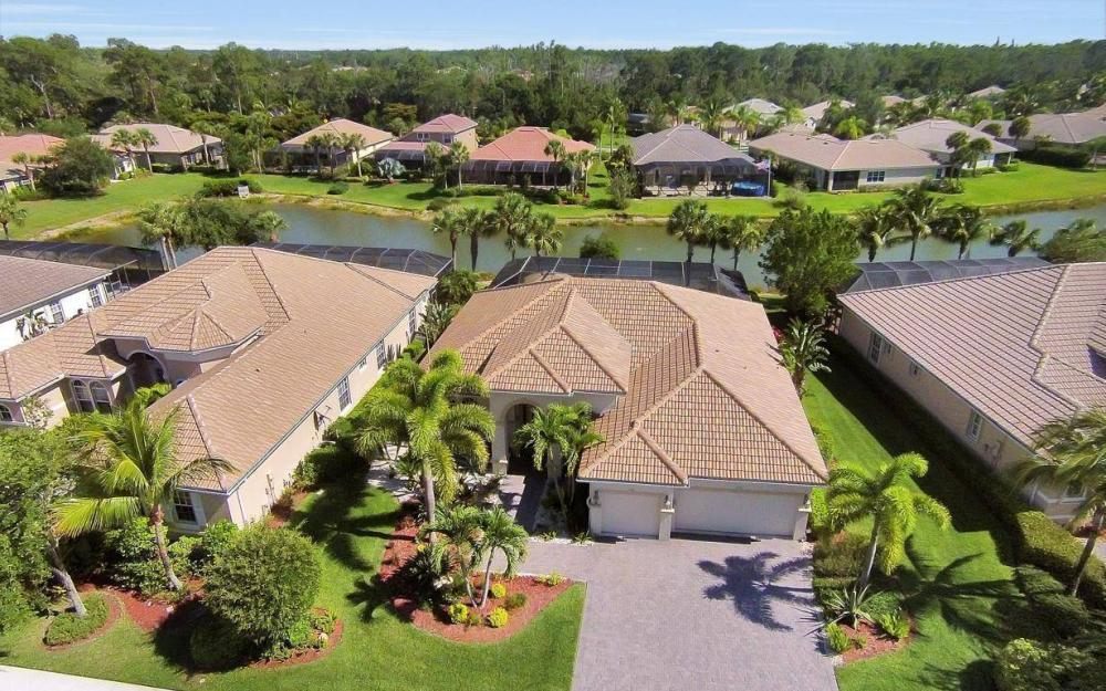 15918 Los Olivos Ln, Naples - House For Sale 1675560885