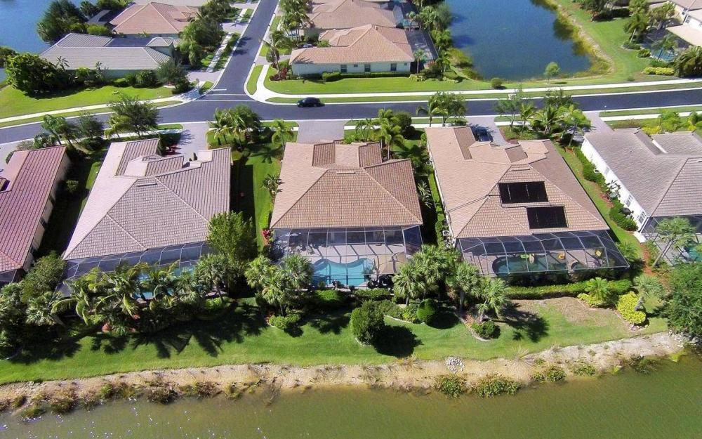 15918 Los Olivos Ln, Naples - House For Sale 1528727158
