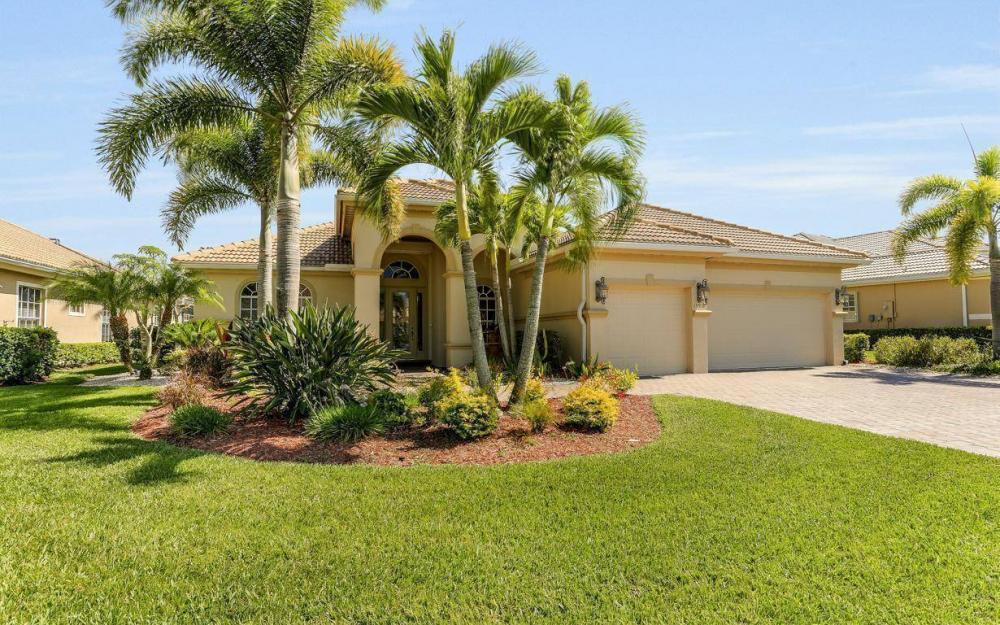 15918 Los Olivos Ln, Naples - House For Sale 2003815227