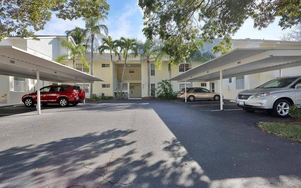 14997 Rivers Edge Ct #155, Fort Myers - House For Sale 30285340