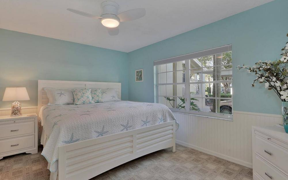 14997 Rivers Edge Ct #155, Fort Myers - House For Sale 824742861