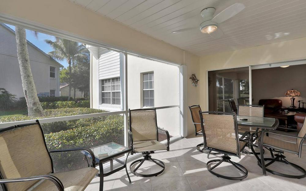 14997 Rivers Edge Ct #155, Fort Myers - House For Sale 1392652040