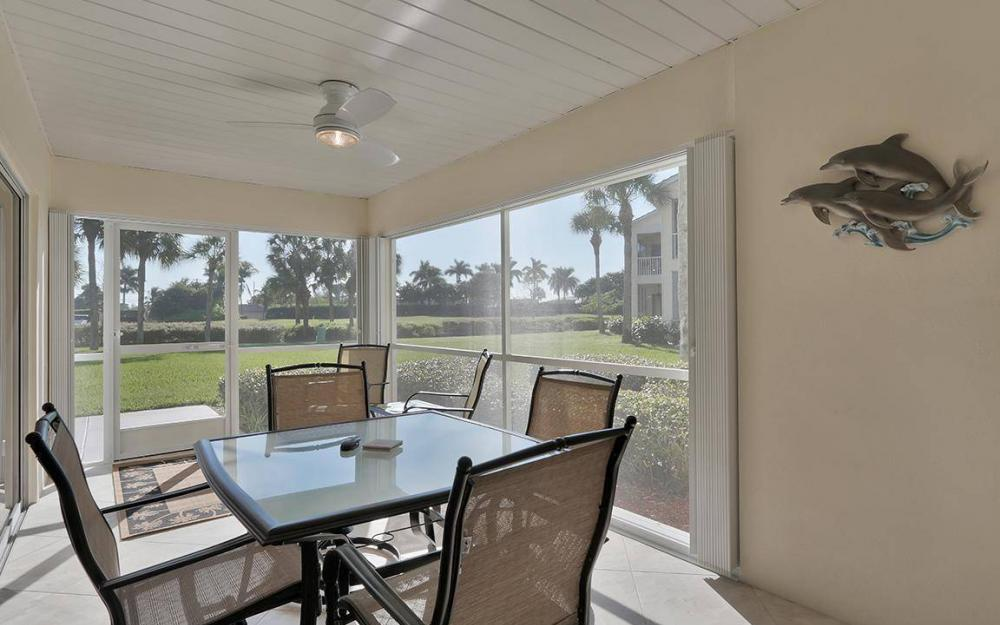 14997 Rivers Edge Ct #155, Fort Myers - House For Sale 1612971094