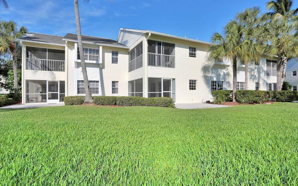 14997 Rivers Edge Ct #155, Fort Myers - House For Sale 1276180331