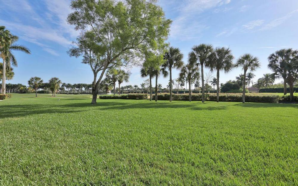 14997 Rivers Edge Ct #155, Fort Myers - House For Sale 531603129