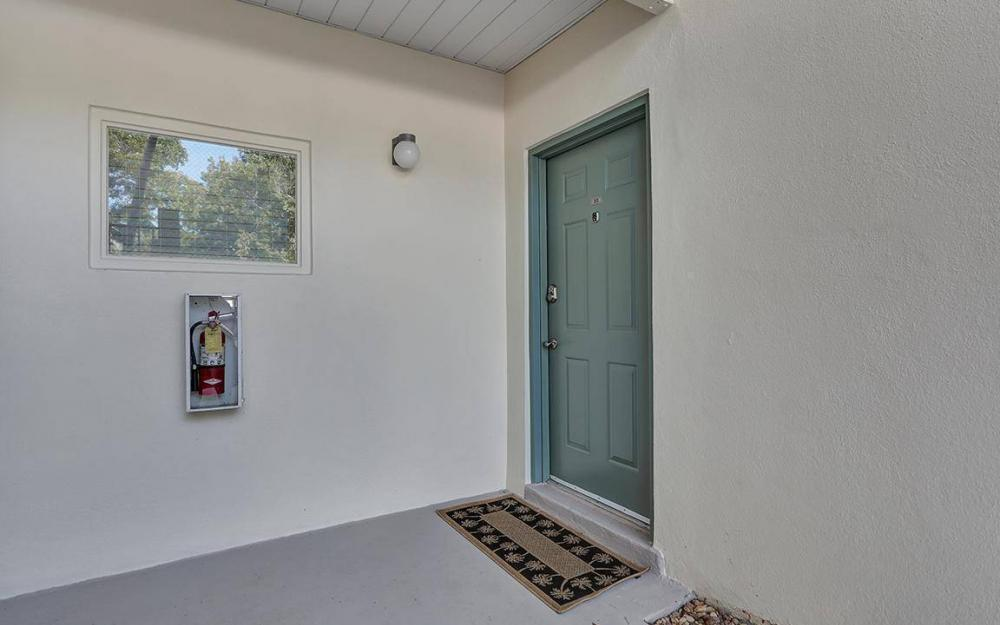 14997 Rivers Edge Ct #155, Fort Myers - House For Sale 2143541477