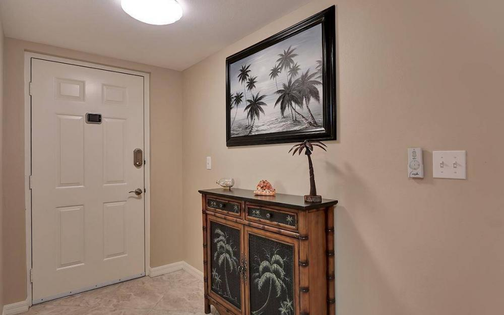 14997 Rivers Edge Ct #155, Fort Myers - House For Sale 264101431
