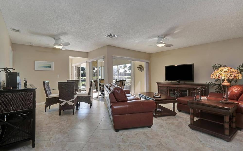 14997 Rivers Edge Ct #155, Fort Myers - House For Sale 766797304