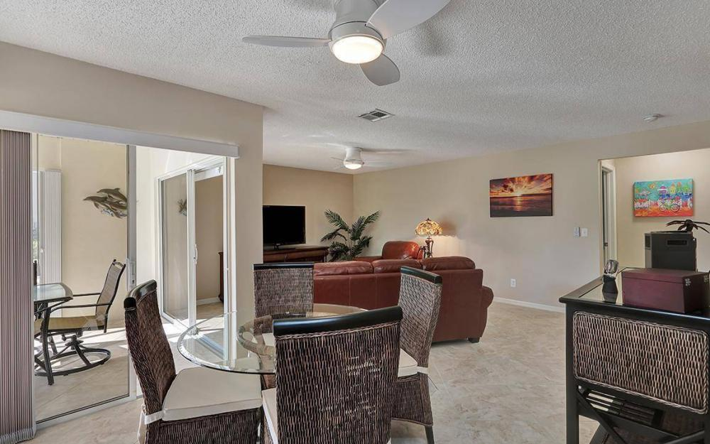 14997 Rivers Edge Ct #155, Fort Myers - House For Sale 405711673