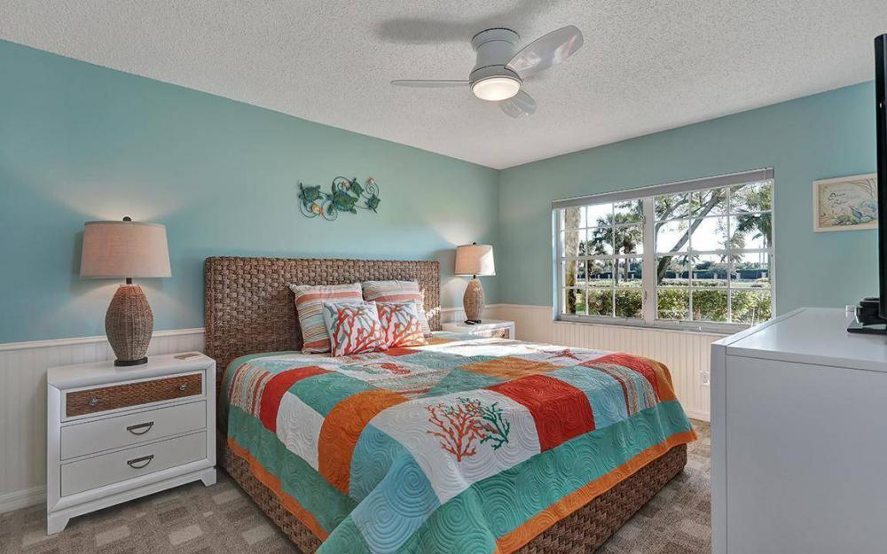 14997 Rivers Edge Ct #155, Fort Myers - House For Sale 1018660166