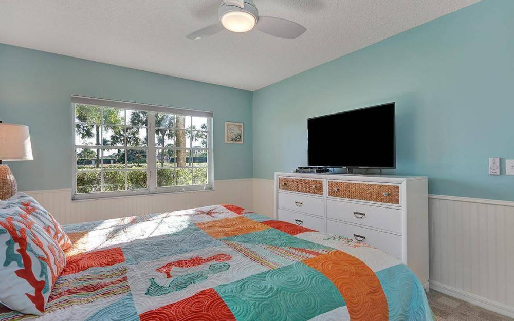 14997 Rivers Edge Ct #155, Fort Myers - House For Sale 1548047654