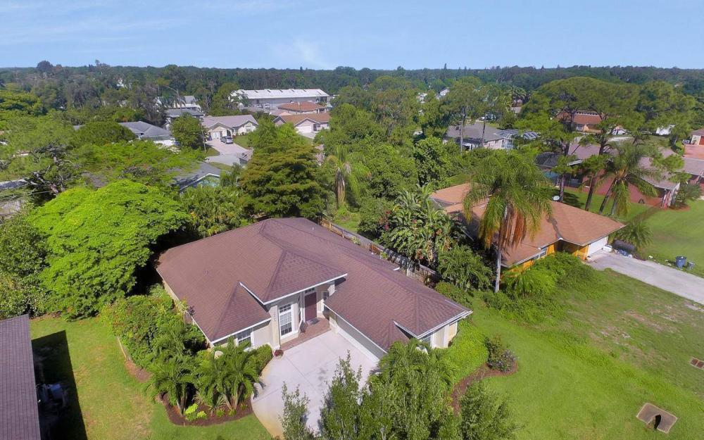 18456 Olive Rd, Fort Myers - House For Sale 562566584