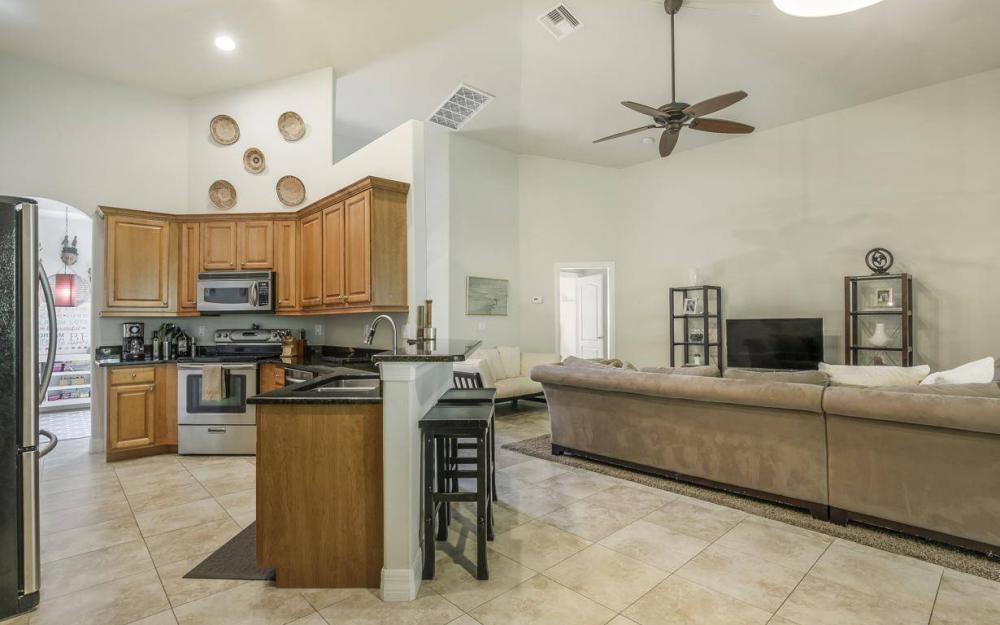 18456 Olive Rd, Fort Myers - House For Sale 273680722