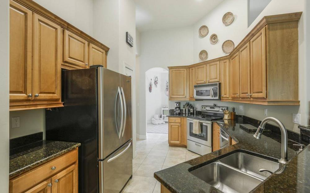 18456 Olive Rd, Fort Myers - House For Sale 1366994465