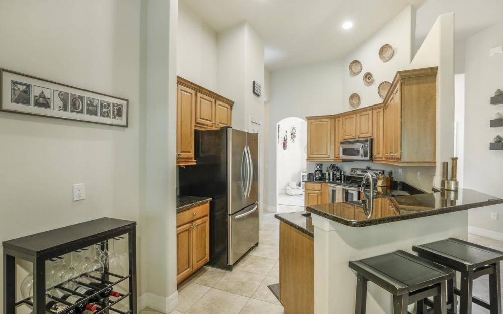 18456 Olive Rd, Fort Myers - House For Sale 2043578957