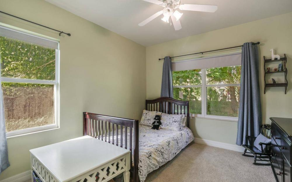 18456 Olive Rd, Fort Myers - House For Sale 377344438