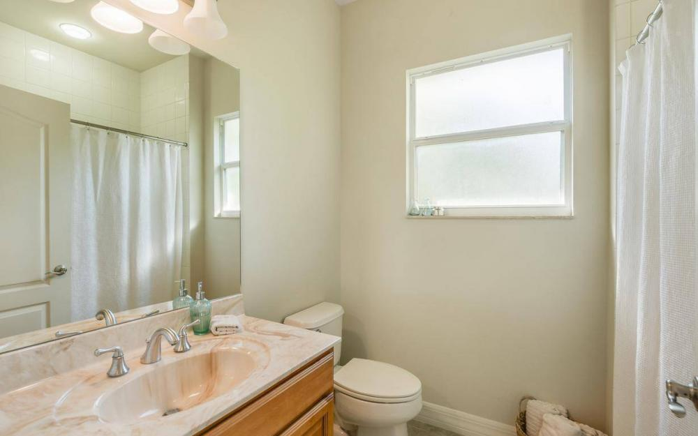 18456 Olive Rd, Fort Myers - House For Sale 177359854