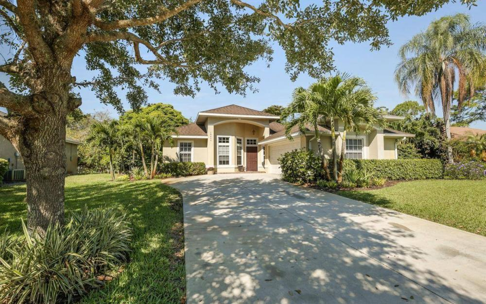 18456 Olive Rd, Fort Myers - House For Sale 1724660021