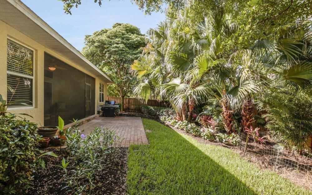 18456 Olive Rd, Fort Myers - House For Sale 1639674685