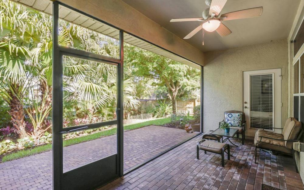 18456 Olive Rd, Fort Myers - House For Sale 431025746
