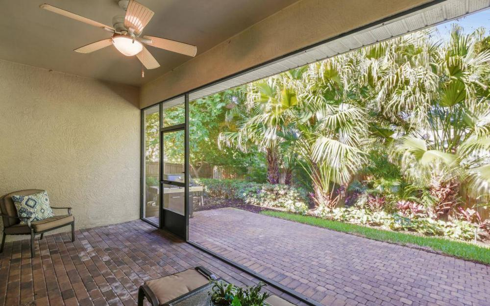 18456 Olive Rd, Fort Myers - House For Sale 1016957613