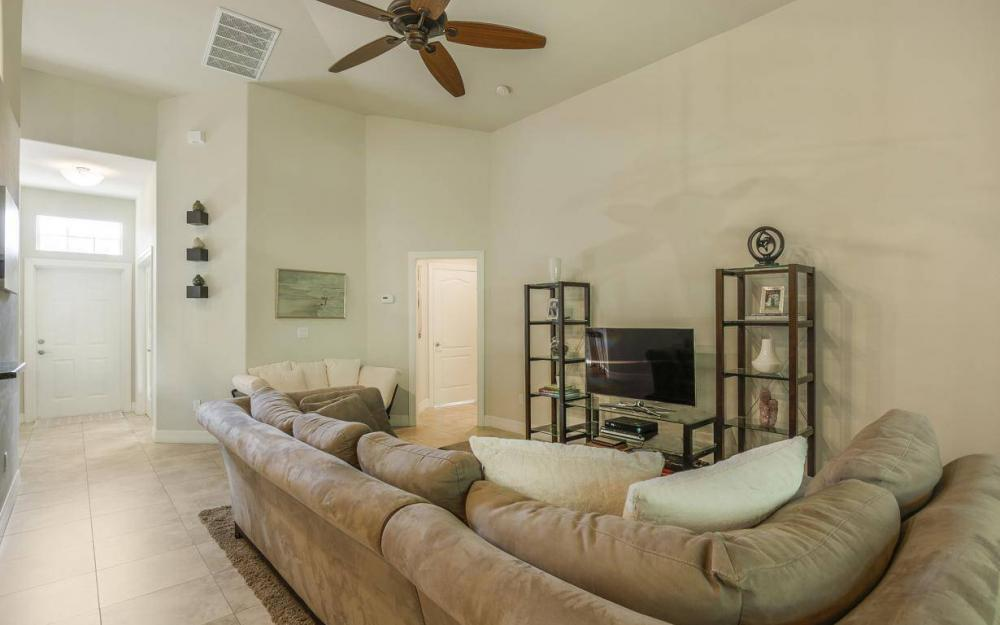 18456 Olive Rd, Fort Myers - House For Sale 1905624058