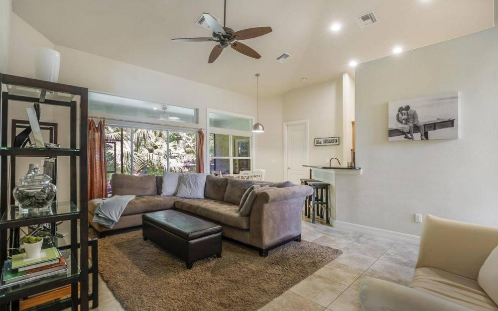 18456 Olive Rd, Fort Myers - House For Sale 1580153063