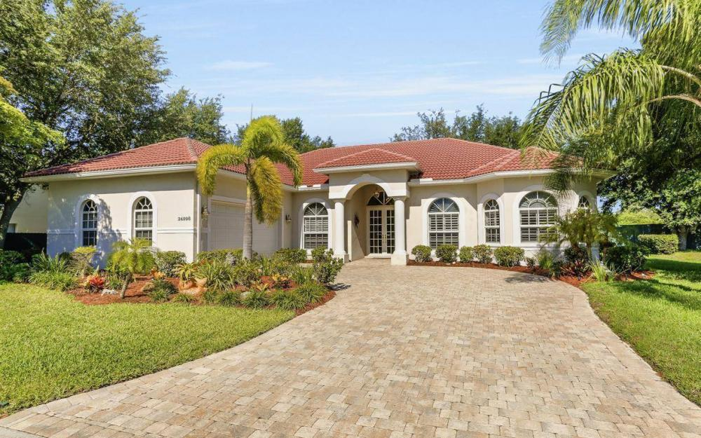 24996 Fairwinds Ln, Bonita Springs - House For Sale 254524244