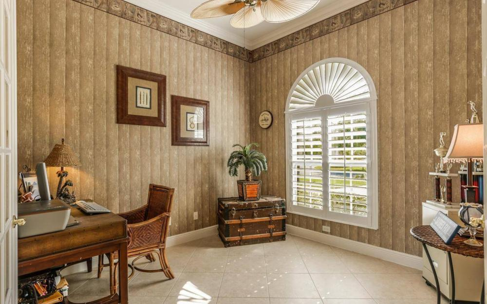 24996 Fairwinds Ln, Bonita Springs - House For Sale 1853498428