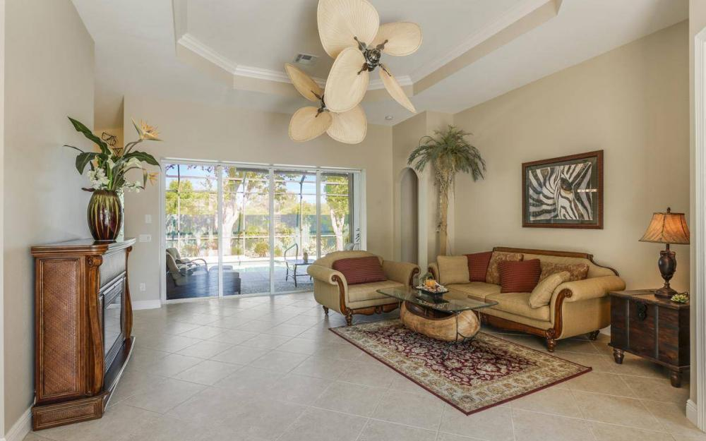 24996 Fairwinds Ln, Bonita Springs - House For Sale 868001188