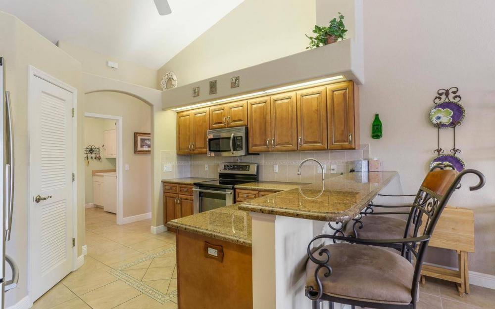 613 SW 43 Ln, Cape Coral - House For Sale 1774591683