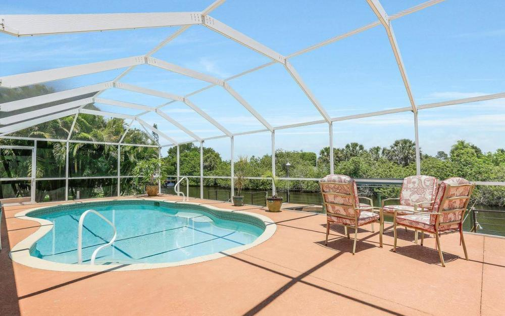 613 SW 43 Ln, Cape Coral - House For Sale 2095148912