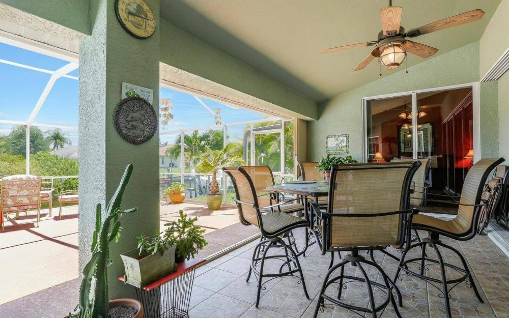 613 SW 43 Ln, Cape Coral - House For Sale 1316621804
