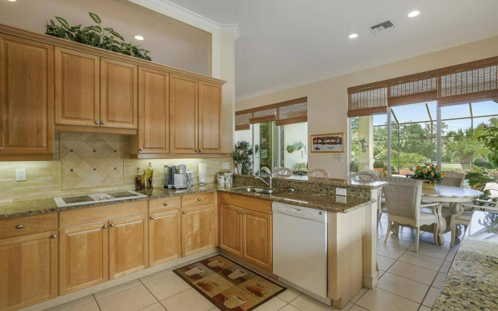 3621 Olde Cottage Ln, Bonita Springs - House For Sale 863980734