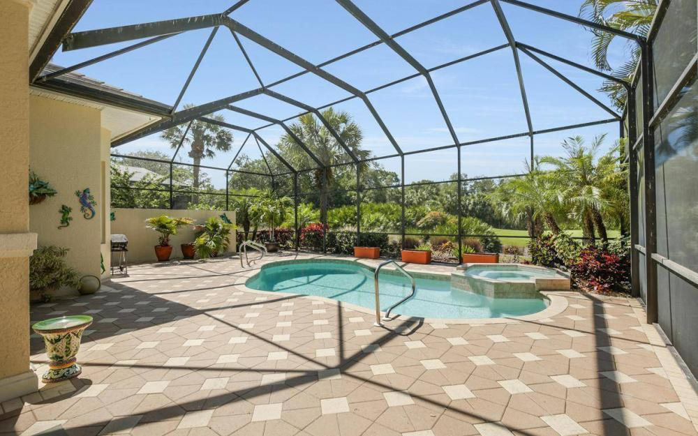 3621 Olde Cottage Ln, Bonita Springs - House For Sale 1583604732