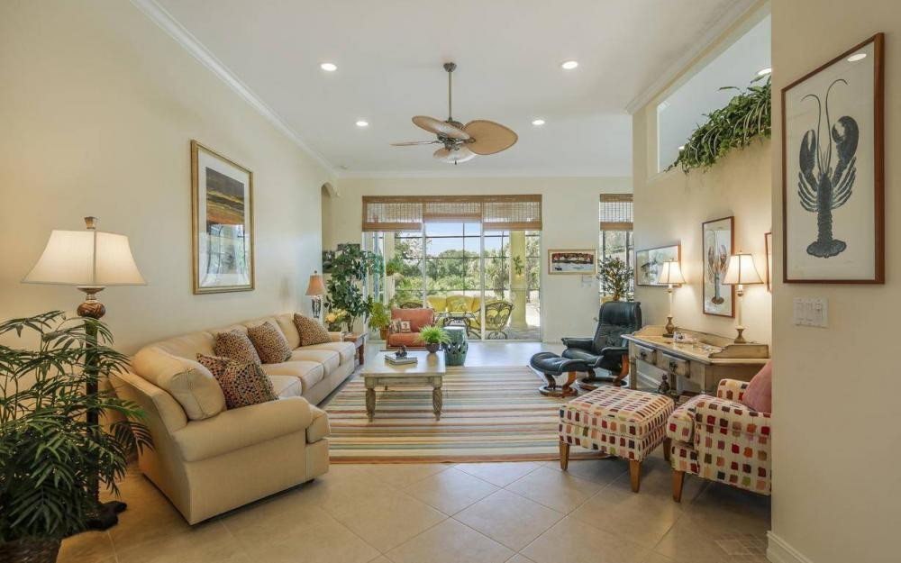 3621 Olde Cottage Ln, Bonita Springs - House For Sale 516133604
