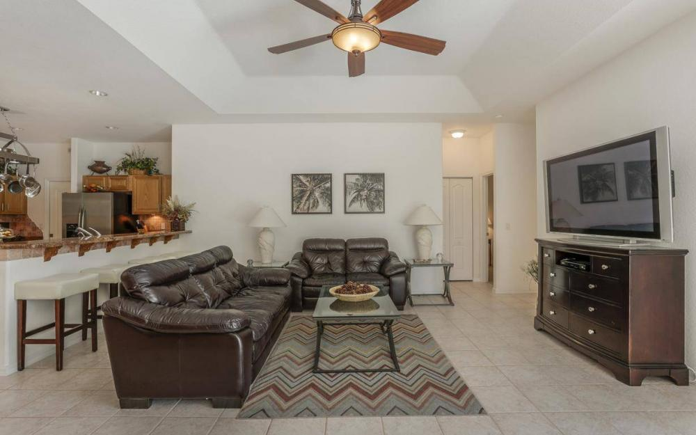 4005 SW 17th Pl, Cape Coral - House For Sale 1884363971