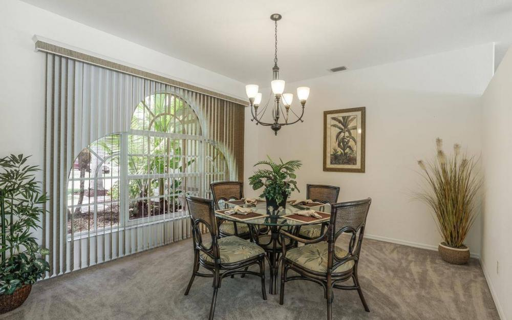 4005 SW 17th Pl, Cape Coral - House For Sale 946310468