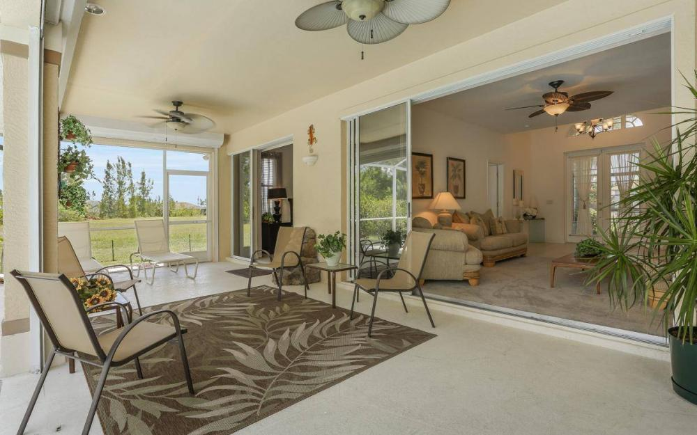 4005 SW 17th Pl, Cape Coral - House For Sale 687981657