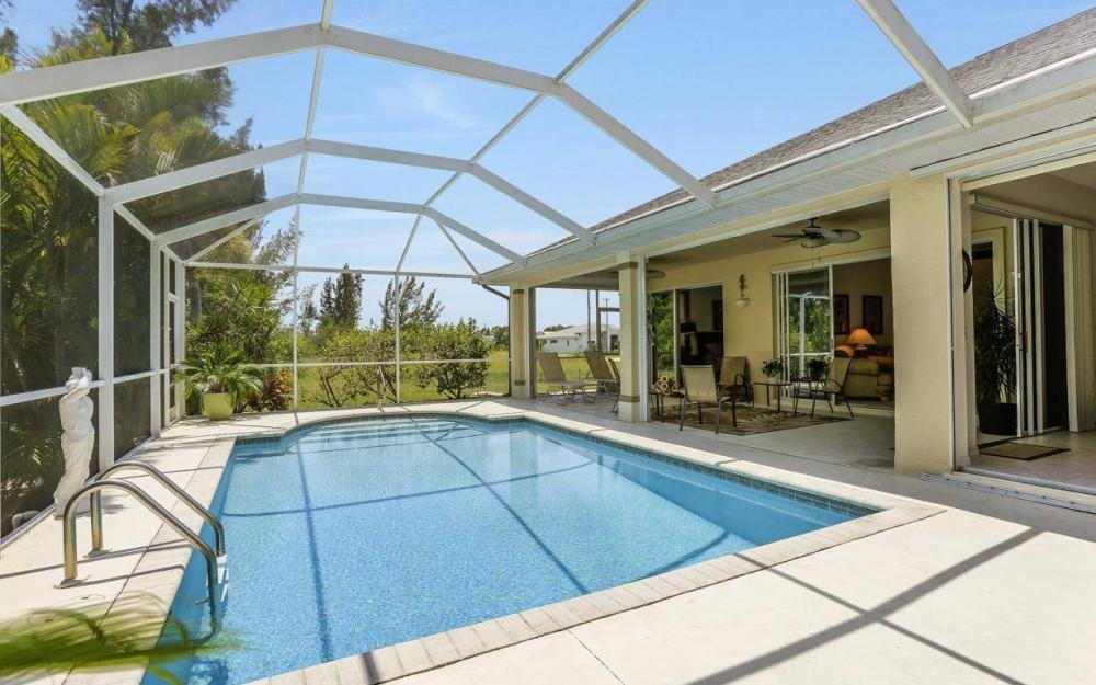 4005 SW 17th Pl, Cape Coral - House For Sale 494184258