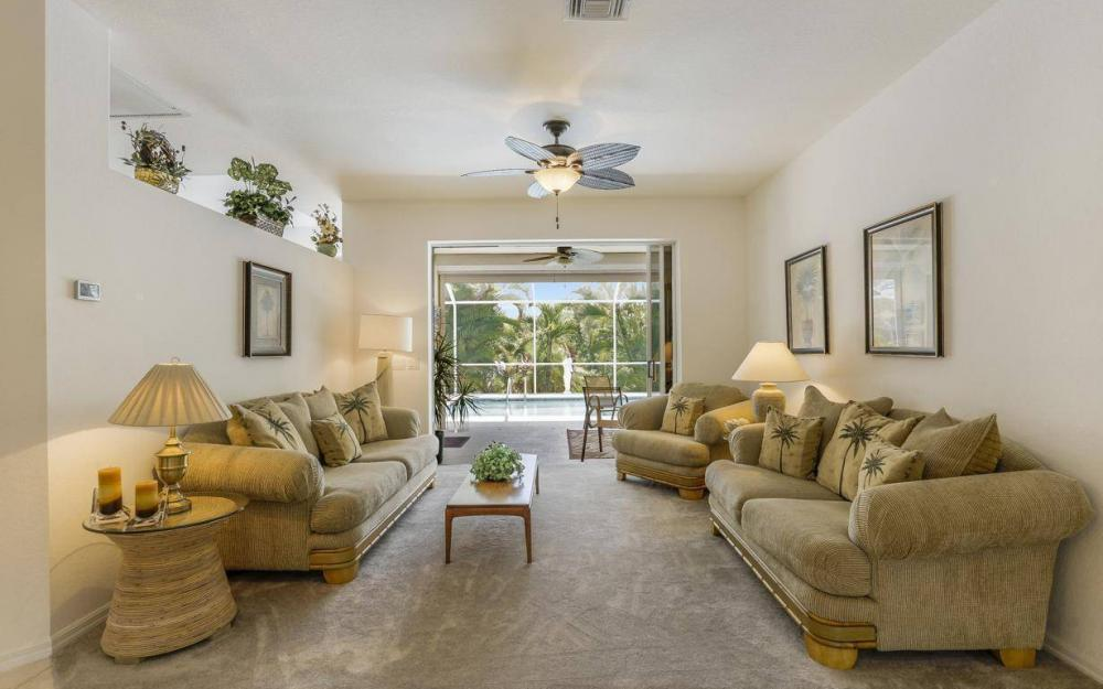 4005 SW 17th Pl, Cape Coral - House For Sale 704780564