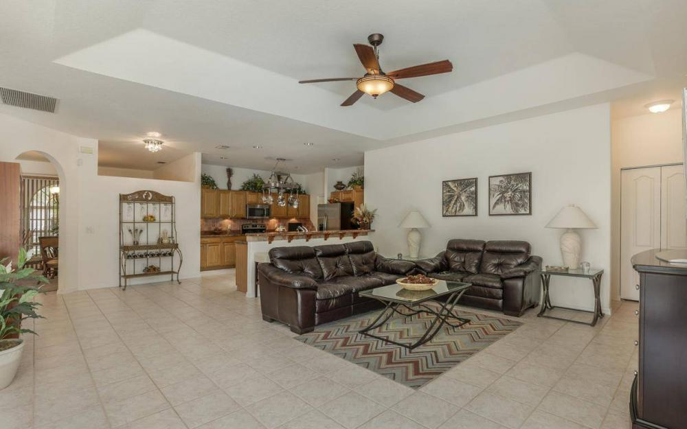 4005 SW 17th Pl, Cape Coral - House For Sale 648586301