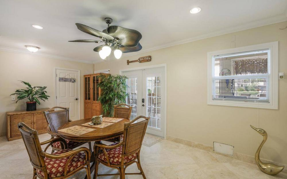 1420 Pelican Ave, Naples - Vacation Rental 183767386