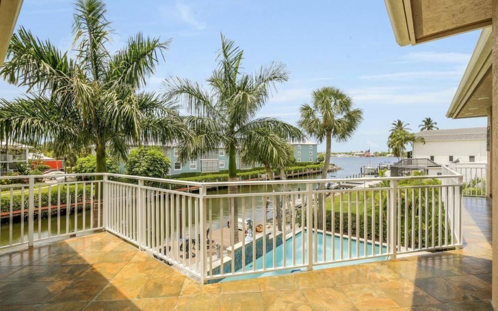 1420 Pelican Ave, Naples - Vacation Rental 399467681