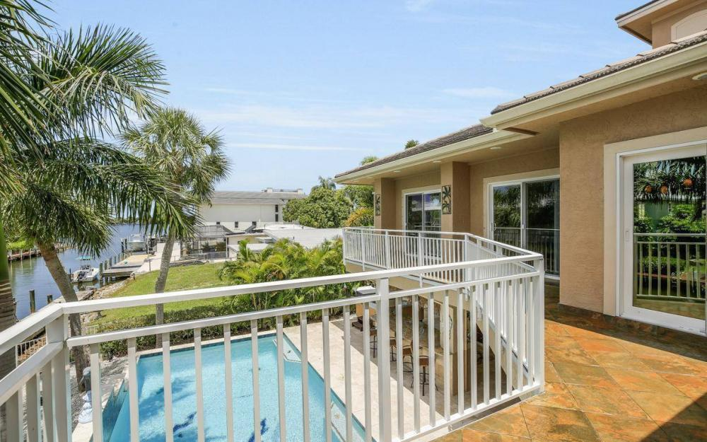 1420 Pelican Ave, Naples - Vacation Rental 716697298