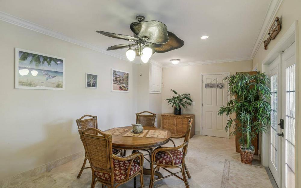 1420 Pelican Ave, Naples - Vacation Rental 398137941