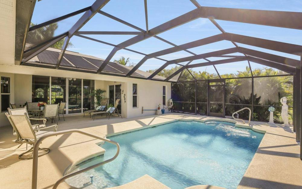 1720 SW 2nd St, Cape Coral - House For Sale 411885607