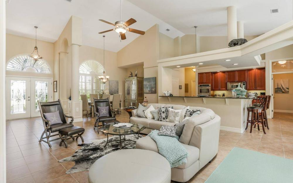 1821 Lagoon Ln, Cape Coral - House For Sale 1274595846